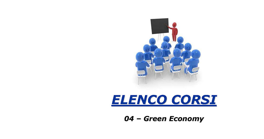 green_0000_Livello 1