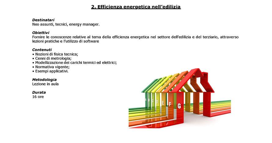 green_0005_Livello 6