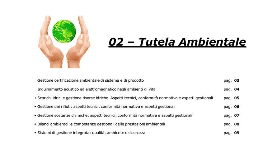 tutela_0001_Livello 2