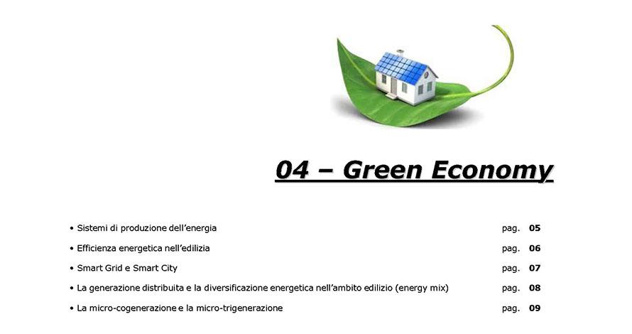 green_0001_Livello 2