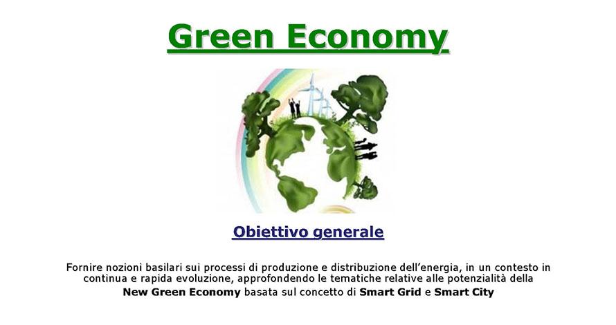 green_0002_Livello 3