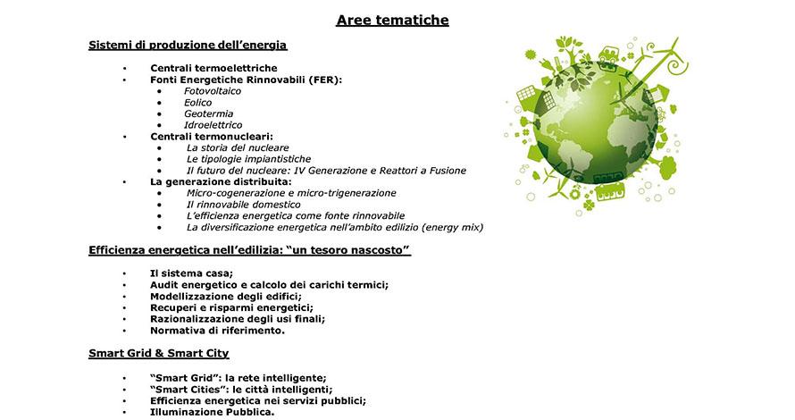 green_0003_Livello 4