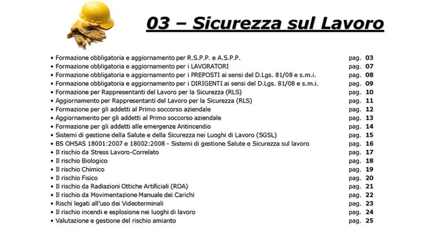 sicurezza_0001_Livello 2