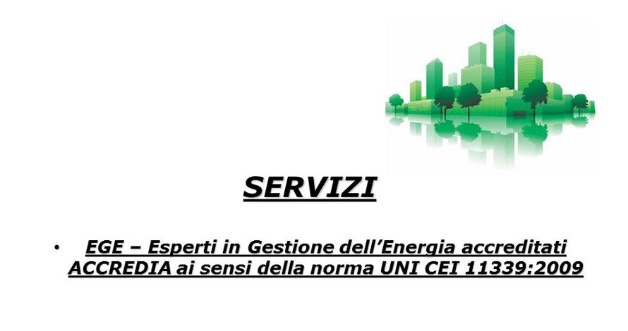 green_0009