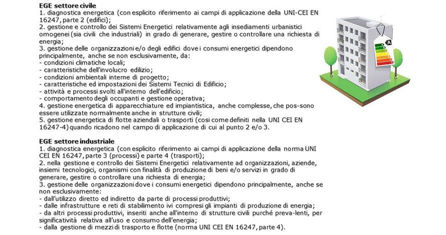 green_0010